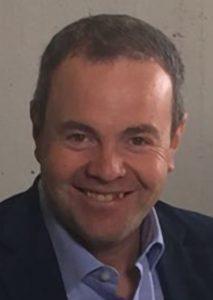Antonio Presutti